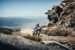 gibraltar-race-2019-al-via-sentiero-roccia-curva