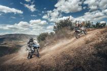 gibraltar-race-2019-al-via-tornante-sterrato