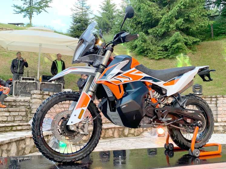 ktm-790-adventure-r-rally-bosnia