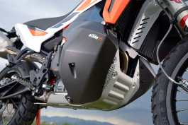ktm-790-adventure-r-rally-serbatoio