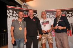 1000-sassi-toscana-foto-premiazioni
