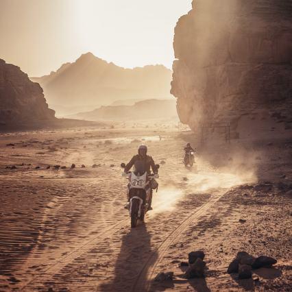diario-della-motocicletta-roberto-parodi-giordania-deserto