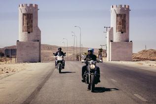 diario-della-motocicletta-roberto-parodi-giordania