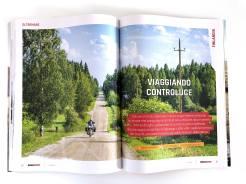 rivista-roadbook-numero-12-finlandia