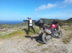 sardegna-gran-tour-alghero-mare-panorama