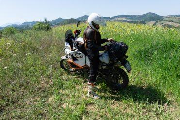 MotoWinch-su-KTM-990-Adventure-2