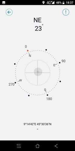 blackview-bv9500-pro-sensore-bussola