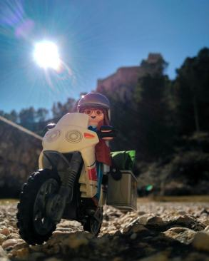 click-jones-moto-playmobil-instagram
