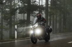 ducati-multistrada-1260-s-grand-tour-my2020-pioggia-bosco-02