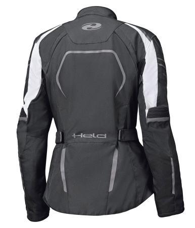 giacca-held-kane-donna-nero-retro