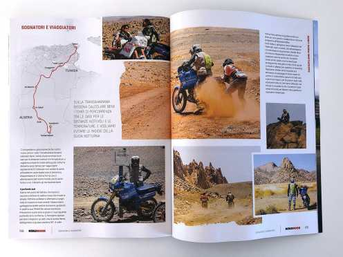 rivista-roadbook-14-algeria