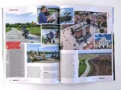 rivista-roadbook-14-paesi-baltici