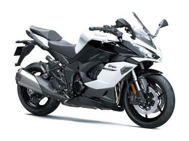 Ninja-1000SX-bianca