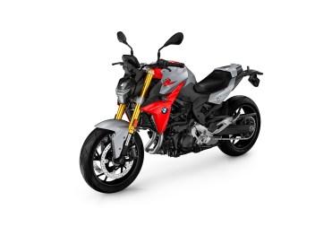 bmw-f-900-r-livrea-rossa
