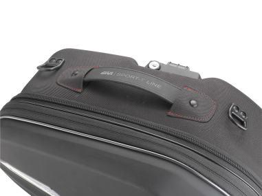 givi-sport-t-borse-laterali-termoformate-espandibili-st609-maniglia