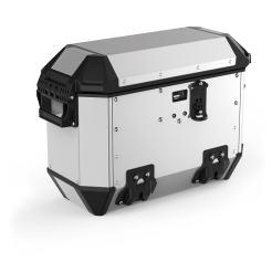 givi-trekker-alaska-valigie-alluminio-retro