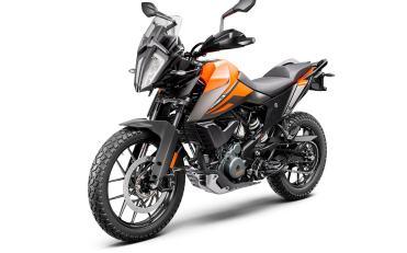 ktm-390-adventure-dual-sport