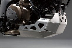 suzuki-vstrom-1050-paracoppa-alluminio