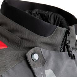 t-ur-j-zero-giacca-invernale-dettaglio