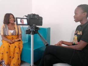 intervista-startup-africa-innovazione sociale)