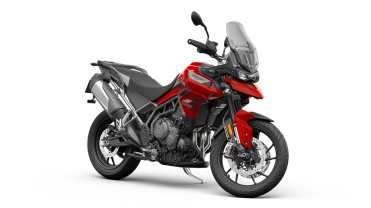 triumph-tiger-900-gt-pro-korosi-red