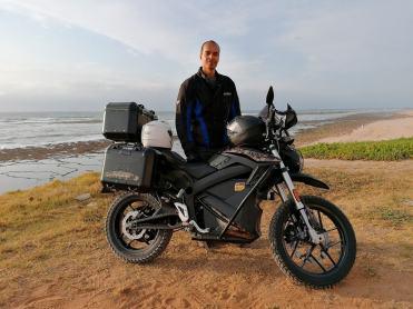 viaggiare-con-moto-elettrica-thomas-jackel