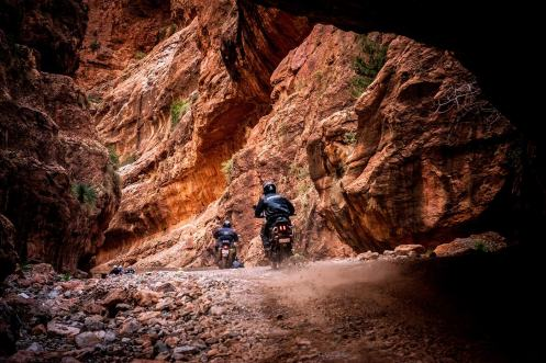 experience-nomade-2020-atlante-offroad