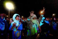 experience-nomade-2020-berberi-nomadi-concerto