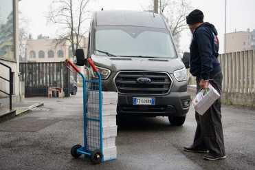 ford-transit-van-rivista-roadbook-e-donato-nicoletti