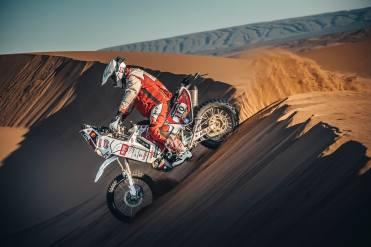 franco-picco-dune-deserto
