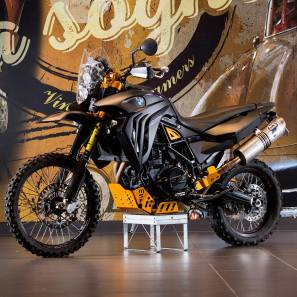 mst-specialthings-bmw-f-850-gs