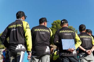 GS Trophy 2020 in Nuova Zelanda
