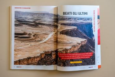 rivista-roadbook-16-dakar