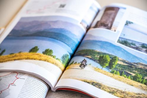 rivista-roadbook-16-turchia