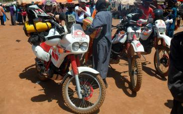 rust2dakar-2020-africa-mercato