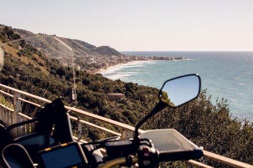 Silantreffen 2020 cilento costiera