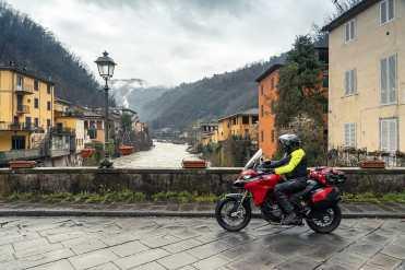 Lunigiana Ducati-6