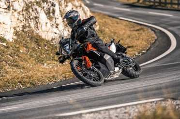 ktm-790-adventure-promozione