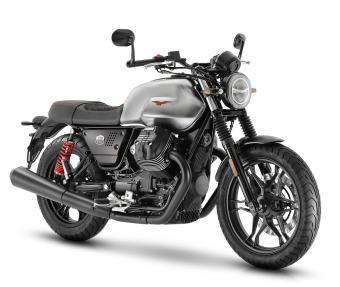 moto-guzzi-V7-III-Stone-S