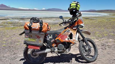 goldentyre-gt-823-viaggio-avventura-off-road