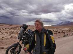 nick-sanders-bolivia-valle-de-rocas-yamaha-tenere-700