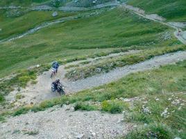 sentieri-traffico-motore-moto-off-road-alpi-cuneo