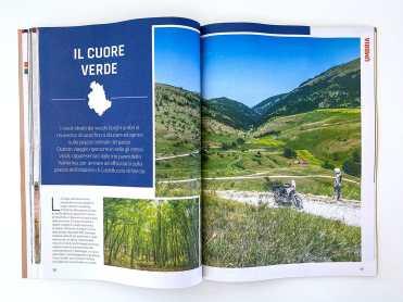 moto-tours-roadbook-speciale-umbria