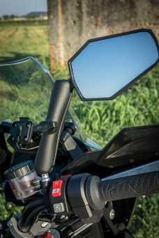 doubletake-mirrors-specchietti-pieghevoli-ktm-1290-super-adventure