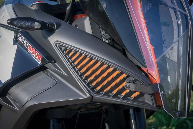 filtri-aria-aggiuntivi-powerparts-ktm-1290-super-adventure-r