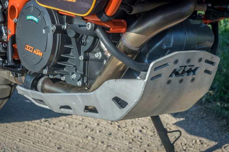 paramotore-powerparts-ktm-1290-super-adventure-r