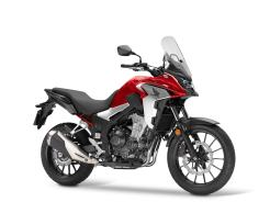 Honda_CB500X-2021-red