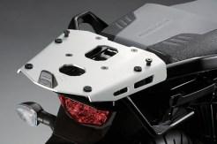 V-STROM-1050-MACHI-supporto-bauletto