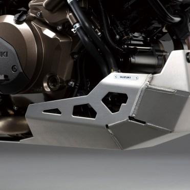 V-STROM-1050XT-PRO-paramotore-paracoppa