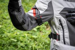 dotazioni obbligatorie moto italia giacca